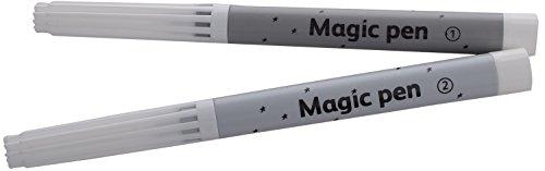 Hamleys Double Magic Marker Pens