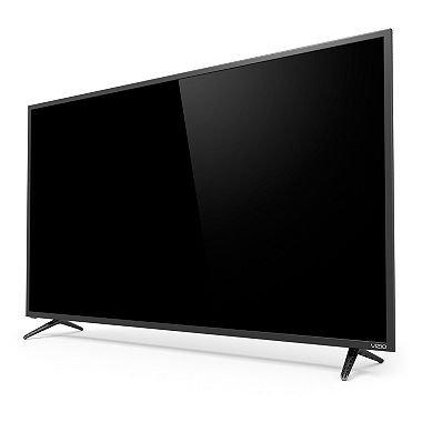 "VIZIO E40-D0 SmartCast E-Series 40"" Class 1080p 120Hz HDTV"
