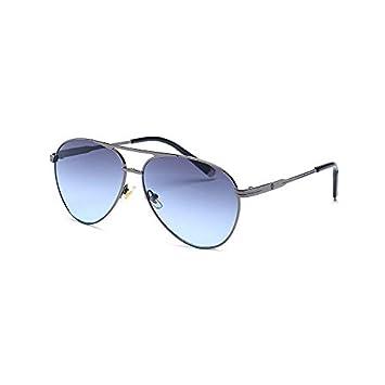 TYJYY Sunglasses Gafas De Sol De Piloto para Hombre Marca ...