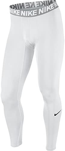 NIKE Mens Layer Training Tights product image