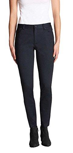 Ladies 5 Pocket Pant - 2