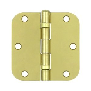 Deltana Hinges - 9