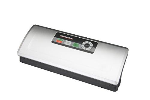Gastroback 46008 Vakuumierer
