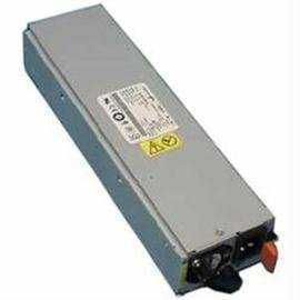 Lenovo Power Supply 00AL534 IBM System X 750W High Efficiency Platinum AC Power Supply Electronic Consumer Electronics