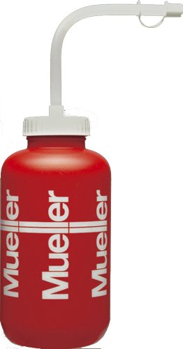 sport bottle with straw - 8