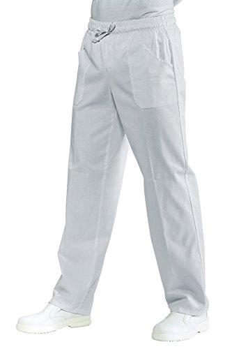 Isacco Pantalone con elastico