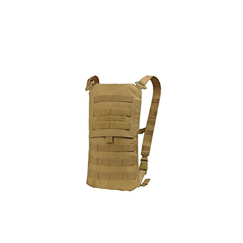 weight vest low profile - 7