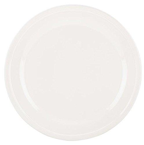 Kate Spade Lenox Dinner Plate All In Good Taste Cream