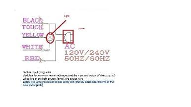 Touch lamp sensor wiring diagram chandelier wiring diagram \u2022 45 63 on wiring diagram for a touch lamp Chandelier Wiring-Diagram et0802193e wiring diagram