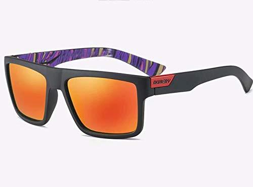 Gafas Para Sol Gafas De Windproof Exteriores S Polarizadas 3 Sol Hombre Riding De Box Sports waxwUnYgq