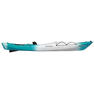 9330545061 Perception Expression 11.5 Kayak from Confluence Kayak