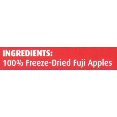 Brothers-All-Natural Fruit Crisp Fuji Apples 12 Half Cup Bags 10 g Each (Pack Of 2) by Brothers-ALL-Natural (Image #4)