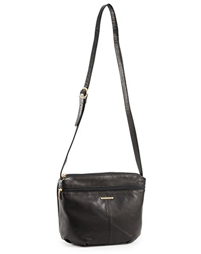 hampton-pouch-bottom-hobo-black-black