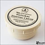 Taylor of Old Bond Street Sensitive Skin Shaving Cream Jar 150g