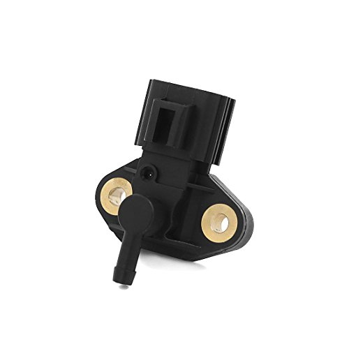 uxcell 0261230093 Fuel Injection Air Instake Pressure Sensor for Ford Lincoln Mercury