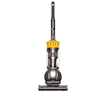 Dyson Ball Multi Floor Plus Upright Vacuum Corded