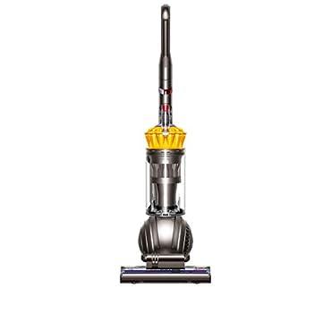 Dyson Ball Multi Floor Plus Upright Vacuum Corded