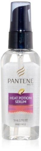Pantene Pro V Shield Potion 1 7 Ounce