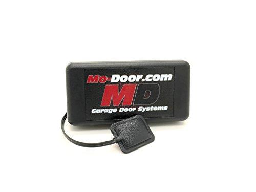 Mo-Door Micro Switch Motorcycle Garage Door Remote