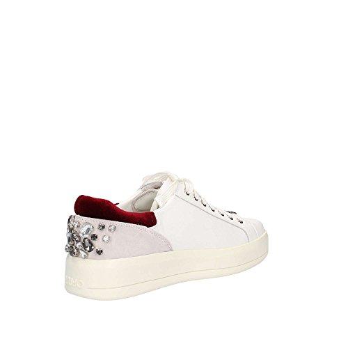 Women B68021 Sneakers Liu 38 P0102 Jo Y8q66R0