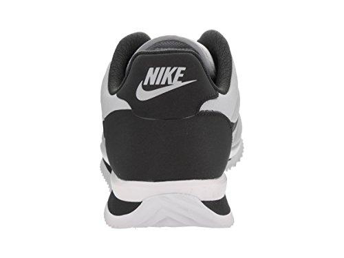 42 EU Blau Wolf Grey Nike Black Sneaker Cortez Herren Ultra White Weiß UwFUcq4ATY