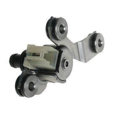 Aftermarket Solenoid, Torque Converter Clutch (TCC) (Mazda)