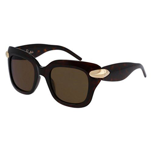 sunglasses-pomellato-pm0017s-pm-0017-17s-s-17-002-avana-brown-avana