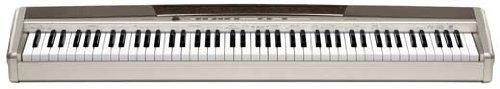 CASIO 電子ピアノ Privia PX-120DK B000WMGRZS
