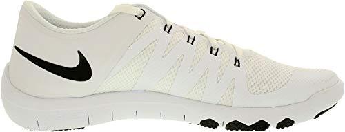 Wmns Women Dart Nike Nike Women Nike Dart 12 Wmns 12 EUpqxFZawF