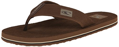 ONeill Shoes Phluff Daddy Flip Flop