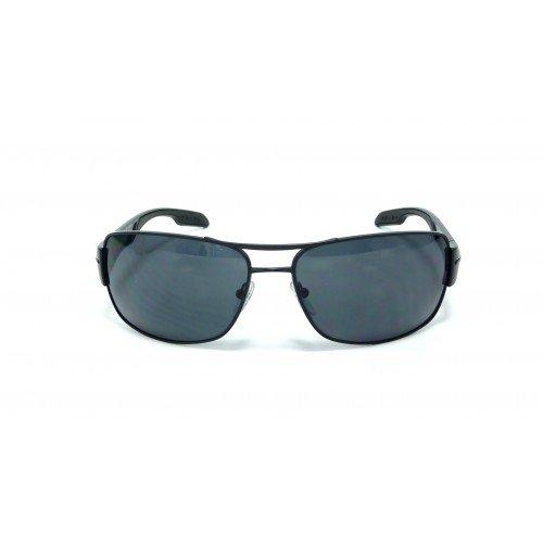 Prada Linea Rossa PS 53NS/Black / - Eyewear 2013 Prada