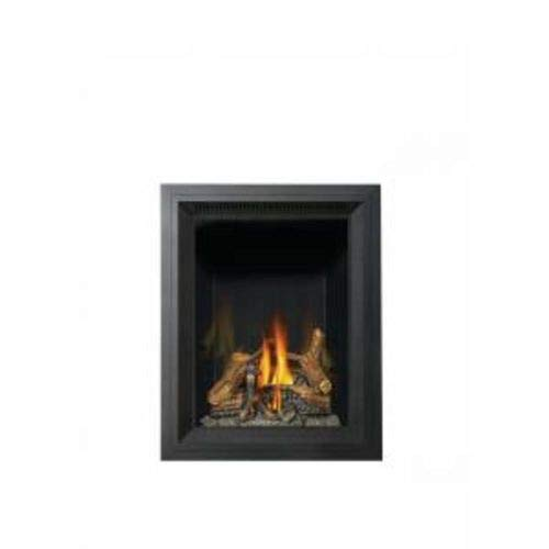 Napoleon Park Avenue Direct Vent NG Fireplace - Package 1