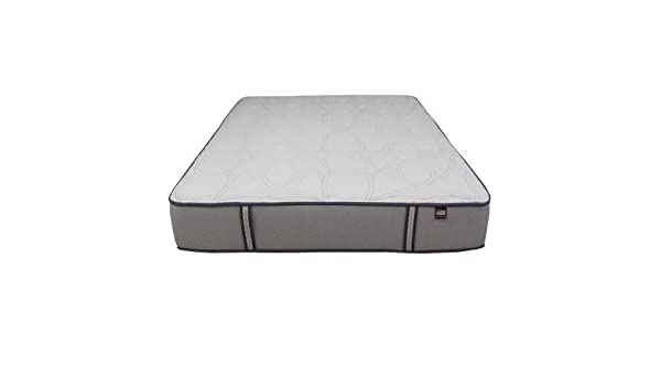 Amazon.com: Medicoil HD 1000 Mattress (Queen): Kitchen & Dining