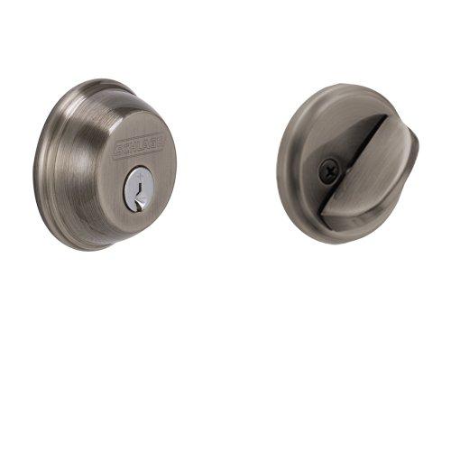 schlage-b60n620-deadbolt-keyed-1-side-antique-pewter
