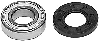 product image for Baker High Torque Bearing Kit 189-56 New
