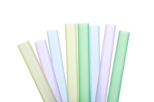 extra fat straws - 7