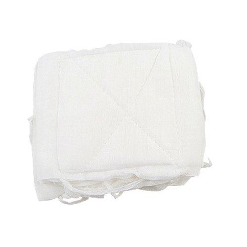 masque de protection coton