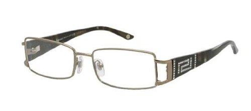 1013 Glasses - 1