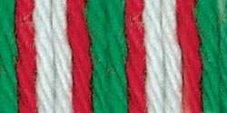 green cone cotton yarn - 7
