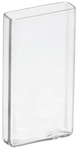Bel-Art Klett Colorimeter 902 Solution Cell, 10mm