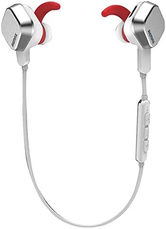 REMAX New Wireless Sports Headphones