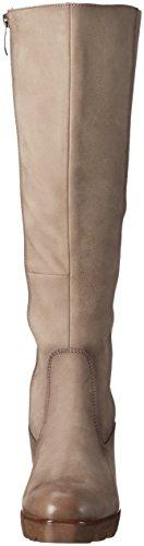 324 Long pepper Boots 25534 Women's Brown Tamaris EqYf8