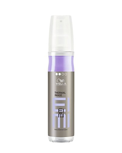 Wella EIMI Smooth Thermal Image 150ml