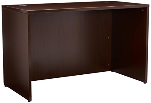 (Lorell LLR69375 69000 Series Desk,)