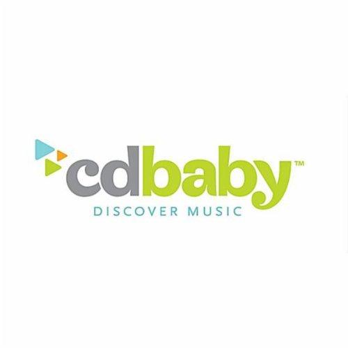 CD Baby Summer Mixtape 2012 (Summer Mix)