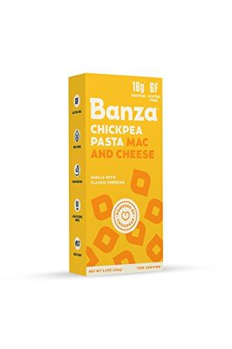 pasta shells gluten free - 8