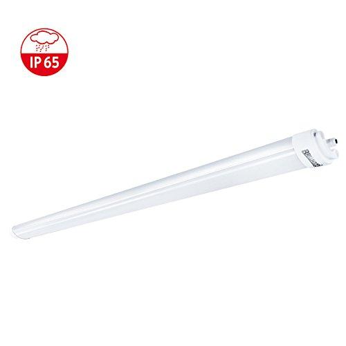 Ip65 Tri Proof Led Light Fixture
