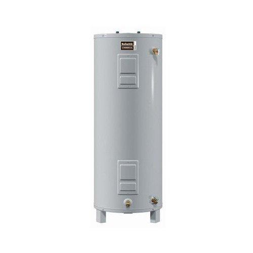 Reliance Water Heater 3-82-2KDT-200 Barn WTR Heater, 80 gallon