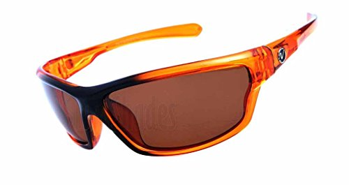 Nitrogen Polarized Sunglasses Mens Sport Running Fishing Golfing Driving - Store Coupon In Sunglass Hut