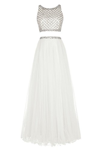 jim hjelm occasions bridesmaid dresses - 7